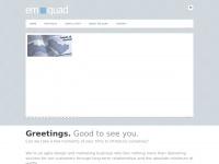 emquad.co.uk