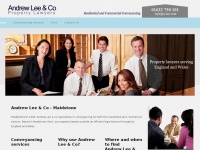 alee-propertylawyers.co.uk