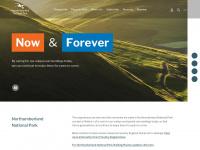 northumberlandnationalpark.org.uk