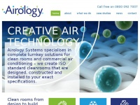 airologysystems.co.uk