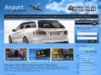airport-car-services.co.uk