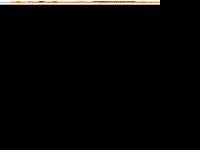 airportparking-uk.co.uk