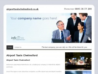 airporttaxischelmsford.co.uk