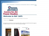 airpowerstudies.co.uk