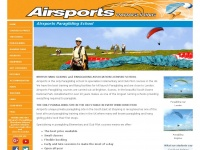 airsports.co.uk