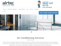 airtecservices.co.uk