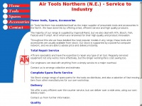 airtoolsnorthern.co.uk