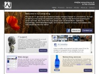 aj-computing.co.uk