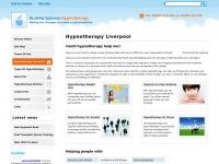 aj-hypnotherapy.co.uk