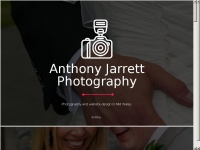ajarrettphotography.co.uk