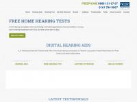 ajc-hearing.co.uk