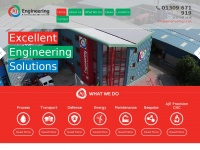 ajengineering.co.uk
