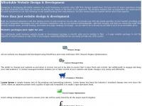 ajm-web-designs.co.uk