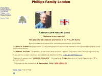 ajsphillips.co.uk
