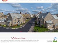 barwoodhomes.co.uk