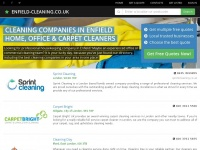 enfield-cleaning.co.uk