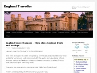 england-traveller.co.uk