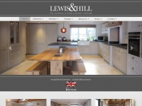 lewisandhill.co.uk