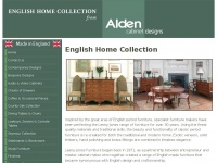 englishhomecollection.co.uk