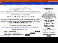 englishtoastmasters.co.uk