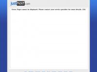 Enhancementtechnology.co.uk