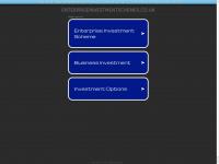 Enterpriseinvestmentschemes.co.uk