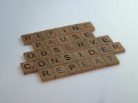 Enthusio.co.uk