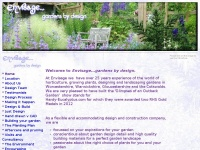 envisage-gardens.co.uk