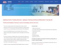 epilepsyactive.co.uk