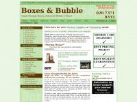 smallstorageboxes.co.uk
