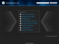 epsparking.co.uk