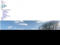 eptraining.co.uk