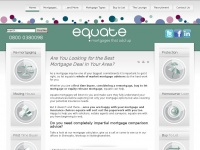 equatemortgages.co.uk