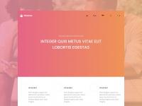 equestrian-jewellery.co.uk