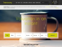 intercounty.co.uk