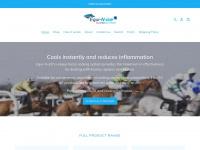 equinice.co.uk