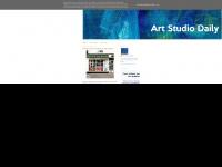 quilterscottagenorfolk.blogspot.com