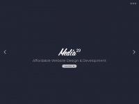 media29.co.uk
