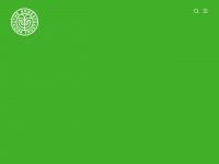 ernestcooktrust.org.uk