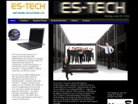 Es-tech.co.uk