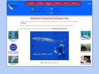 Esac.org.uk