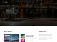 esfl.org.uk