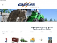 essener.co.uk