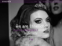 Essenceaberdeen.co.uk