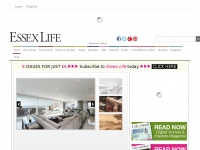 essexlifemag.co.uk