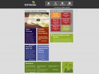 estadia.co.uk