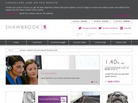 shawbrook.co.uk