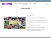 etranquility.co.uk