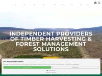euroforest.co.uk