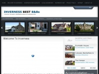 invernessbestbandb.co.uk